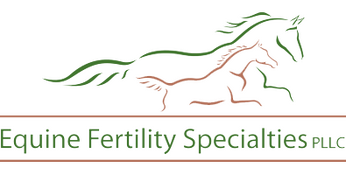 Equine Fertility Specialties